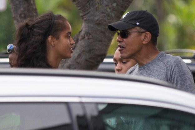 Obama-05c8a.jpg