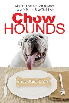 Host: Ernie Ward