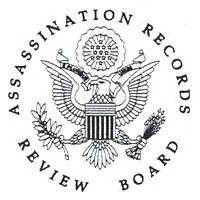 Washingtonpost.com: JFK Assassination Report