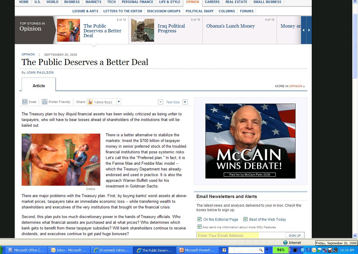 https://i0.wp.com/www.washingtonpost.com/wp-srv/politics/images/26Sep_Friday_WSJ.JPG