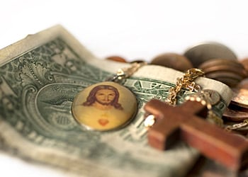Image result for prosperity ministry