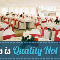 Chair Cover Hire Exeter Swing Nursery Wedding Linen Commercial Laundry Our Focus Is Quality Not Quantity View All Covers Serviettes Sashes Table Cloths