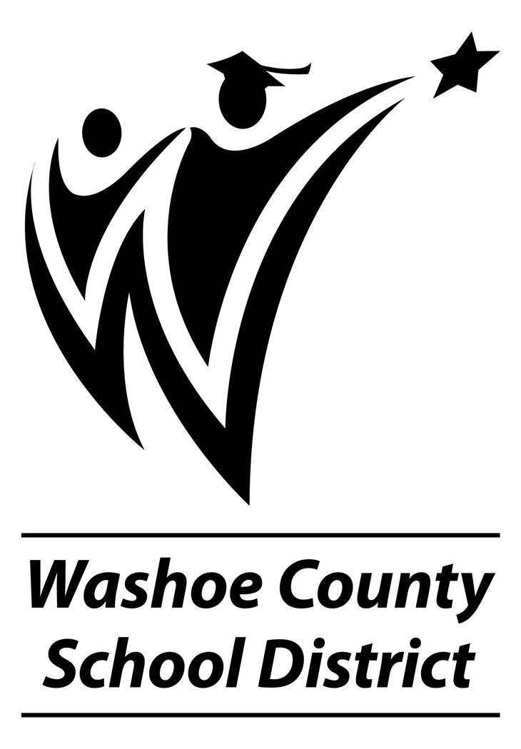 Office of Communications and Community Engagement / Logo