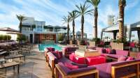 10 Los Angeles Rooftop Bars You Must Check Out | Washos Blog
