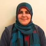 Fadwa Ashur