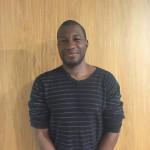 Ayowole Oladeji
