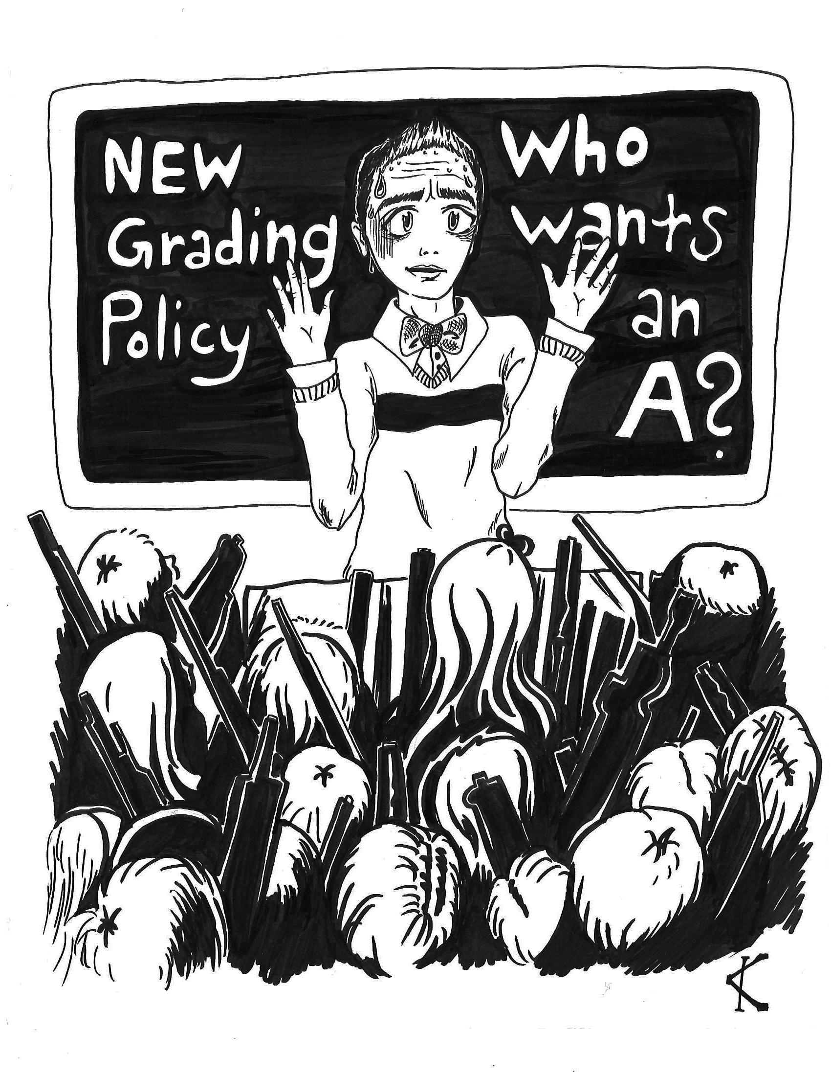 Foghorn-News-grades-guns-cartoon.jpg