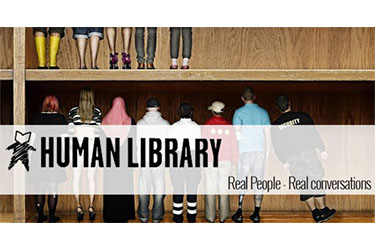 humanlibraryTHUMB.jpg