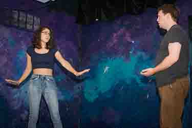 Nathan-Corliss-Haemon-and-Aliahna-Porter-Antigone-rehearse-an-emotional-scene-from-the-play.-9-17-2018-10-of-12web.jpg