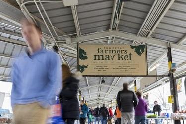 farmers_thumb.jpg