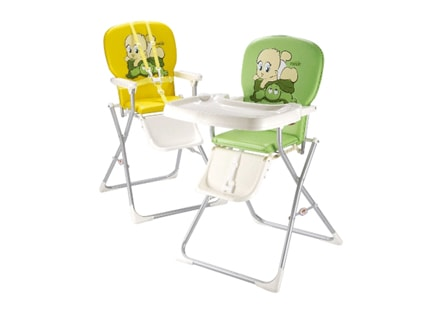 baby feeding chairs in sri lanka folding chair trolley buy farlin high at best price