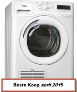 grote verschillen tussen drogers - waar op letten bij de aankoop van een wasdroger?