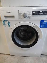 Siemens iq700 wasmachine onderdelen  Huishoudelijke ...