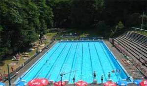 Schwimmbad der Wasserfreunde Wuppertal