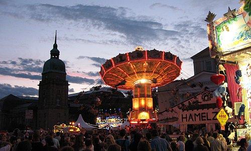 Heinerfest2010.jpg