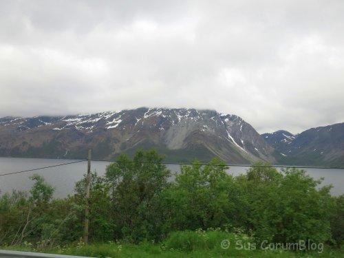 NorwegenLangfjord.jpg