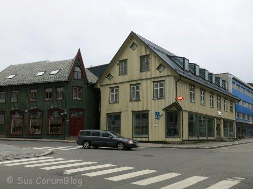NorwegenTromsoAltstadt.jpg