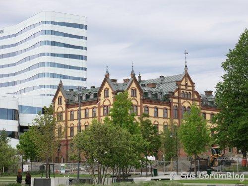 SchwedenUmeaArchitektur.jpg