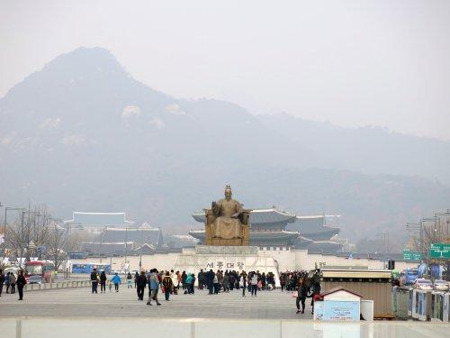 SeoulSejongRoPark.jpg
