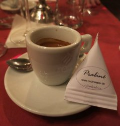 Wuerzburg201408_Espresso.jpg