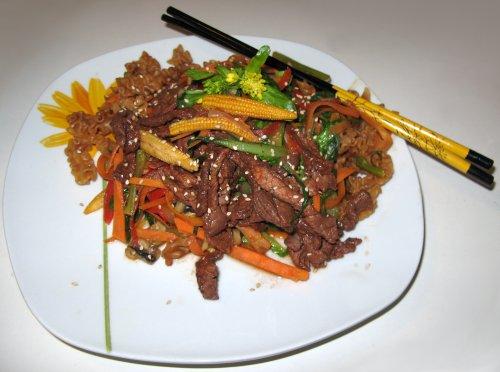 ChinesischesRindfleisch.jpg