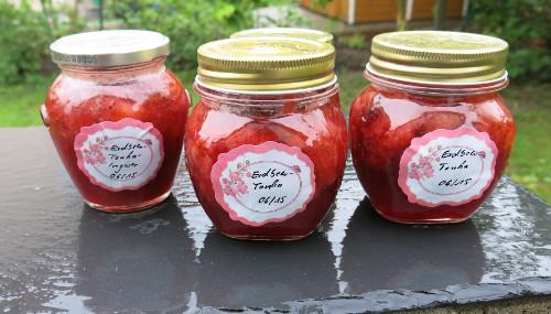ErdbeerTonkaMarmelade.jpg