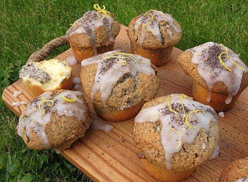 ZitronenMohnCupcakes.jpg
