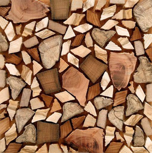 Holzbild