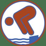 csm_schwimmabzeichen-jugend-bronze_c7243e2533