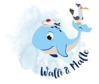 Wallis KinderClub - Wasserwelt Langenhagen
