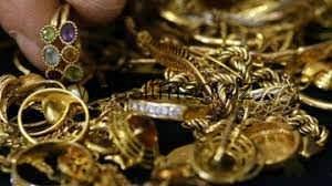 عصابة تستولى على مجوهرات مبلغ مالي بقيمة 500 مليون ببئرالعرش في سطيف