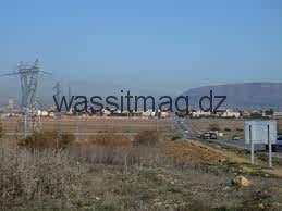 980 منزل يفتقر للكهرباء و الغاز بقرى بلدية الرصفة بسطيف
