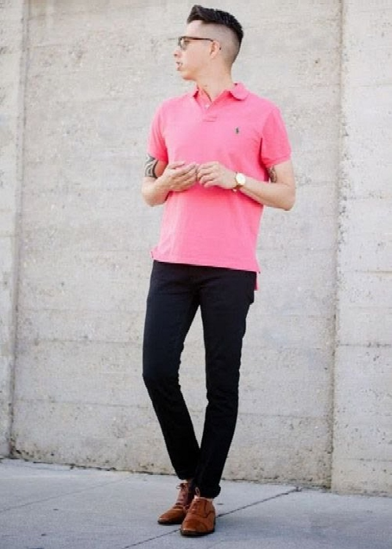 college guy outfit 8