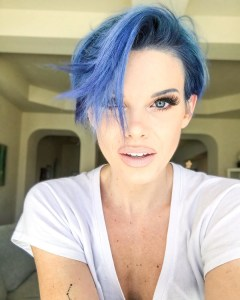 25 Best Short Pixie Haircuts for 2019