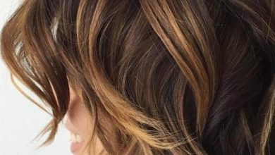 35 Short Chocolate Brown Hair Color Ideas to Try Right Now