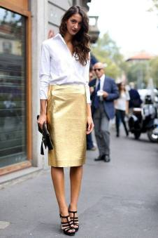 30+ Summer Street Style Looks to Copy Now (13)