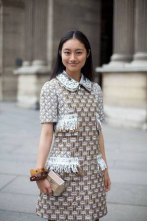 30+ Summer Street Style Looks to Copy Now (15)
