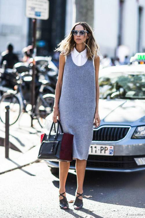 30+ Summer Street Style Looks to Copy Now (17)
