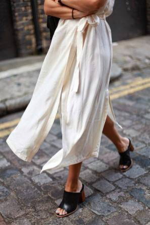 30+ Summer Street Style Looks to Copy Now (18)