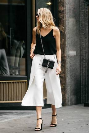 30+ Summer Street Style Looks to Copy Now (2)