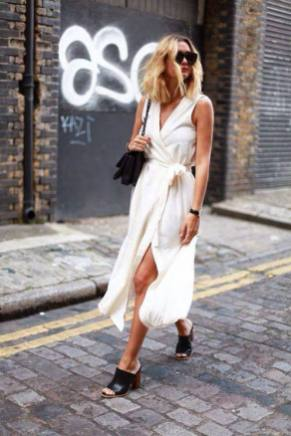 30+ Summer Street Style Looks to Copy Now (21)