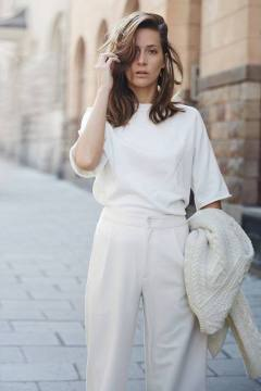 30+ Summer Street Style Looks to Copy Now (22)