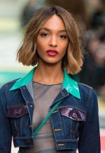 50 Celebrity Short Hairstyles 2019: Hair Ideas, Cut And Colour Inspiration