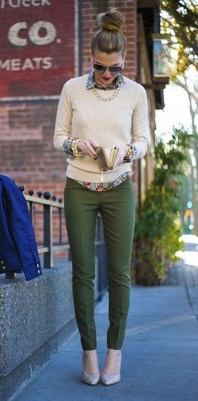 51 Good Inspiration Casual Outfits for Beautiful Women (31)