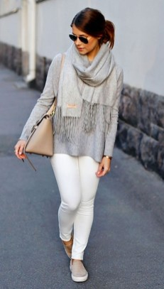 51 Good Inspiration Casual Outfits for Beautiful Women (43)