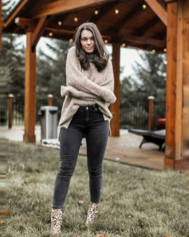 Trending-Spring-Women-Outfits-Ideas-201 (15)