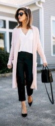 Trending-Spring-Women-Outfits-Ideas-201 (23)