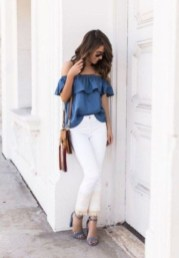 Trending-Spring-Women-Outfits-Ideas-201 (25)