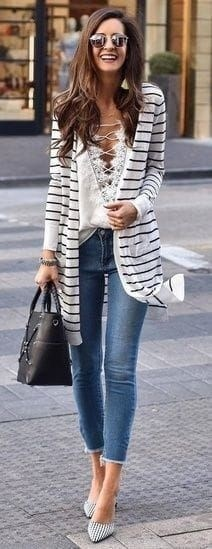 Trending-Spring-Women-Outfits-Ideas-201 (28)