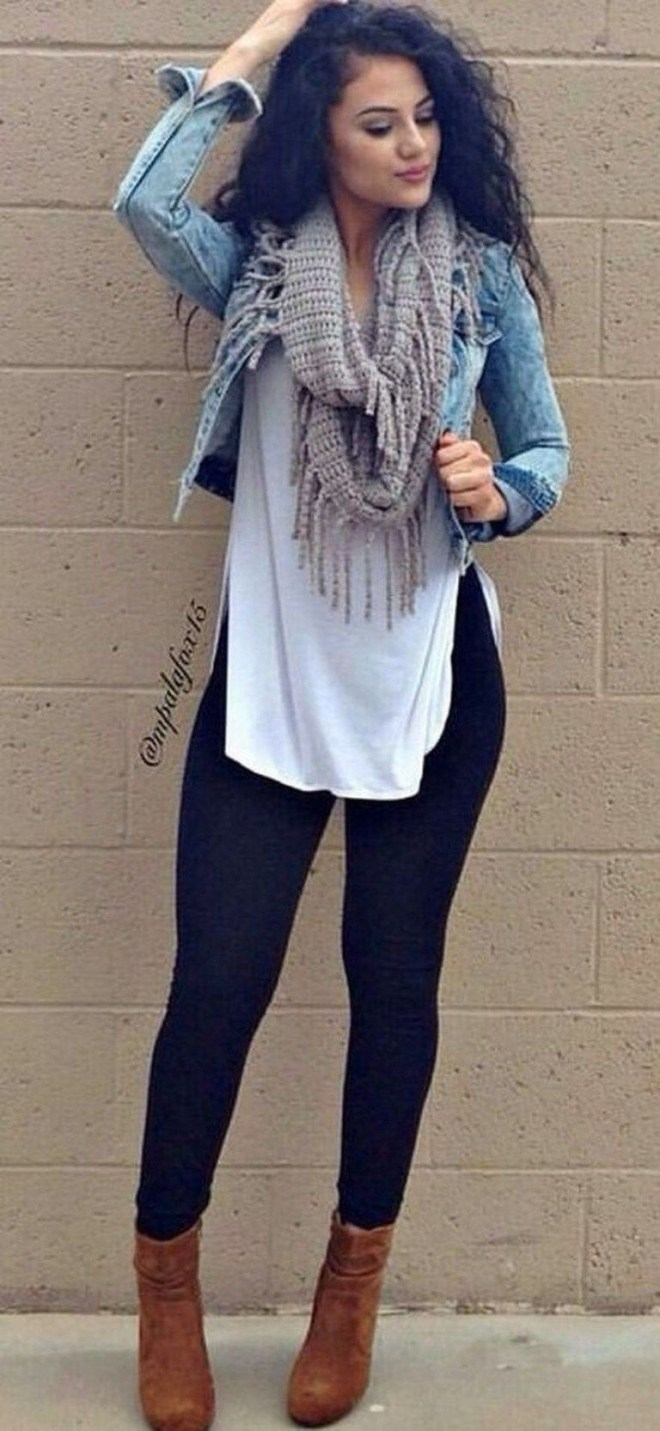 Trending-Spring-Women-Outfits-Ideas-201 (29)